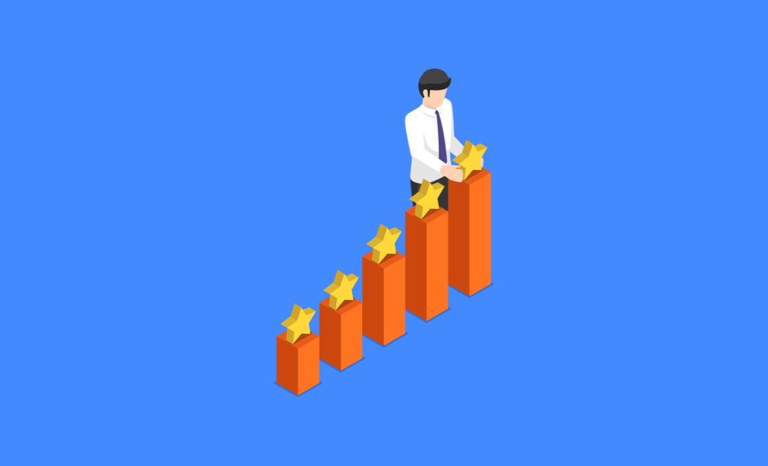 Certificaciones de marketing: formación online necesaria para tu equipo de marketing