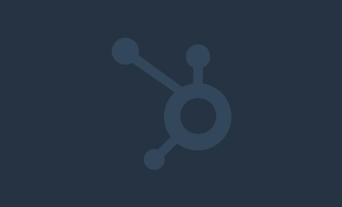 Cómo trabajar el account-based marketing o ABM con HubSpot