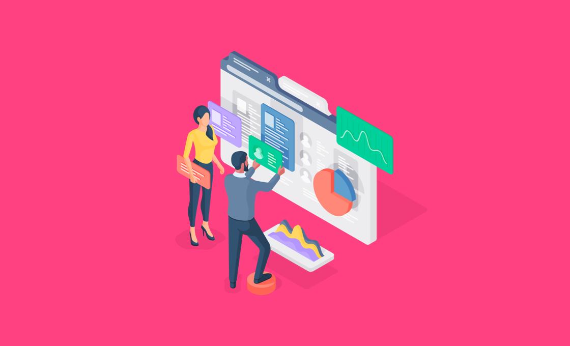 Cómo trabajar tus redes sociales con HubSpot