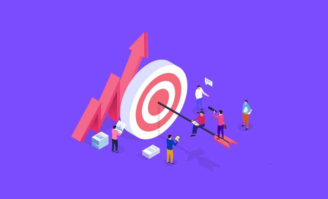 Comparativa CRM: los 7 mejores del mercado