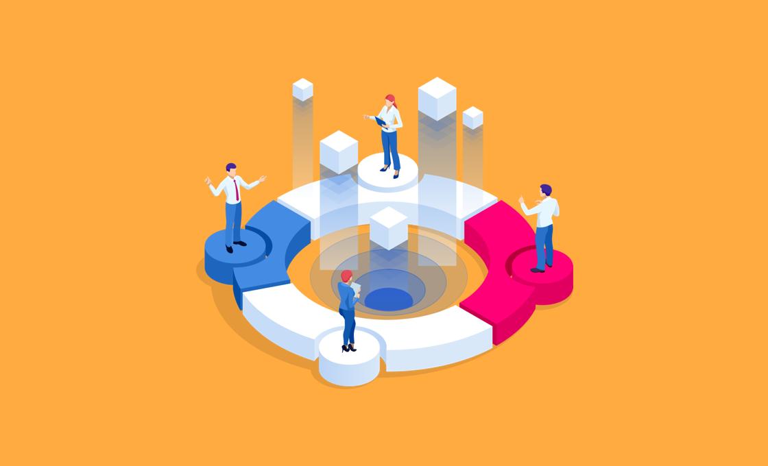 Comparativa de herramientas de marketing automation: HubSpot vs. RD Station