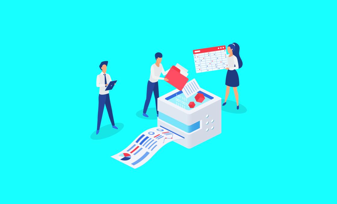 Data cleansing: limpieza de datos y cómo automatizarla en HubSpot