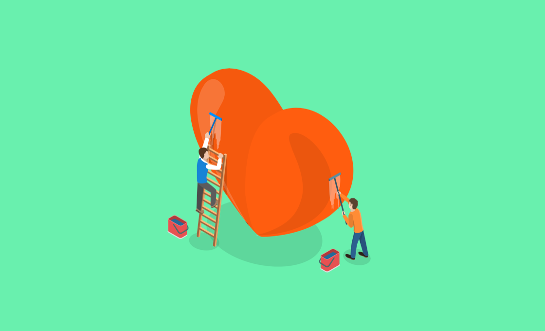 Descubre qué es el endomarketing y cómo puede beneficiar a tu empresa