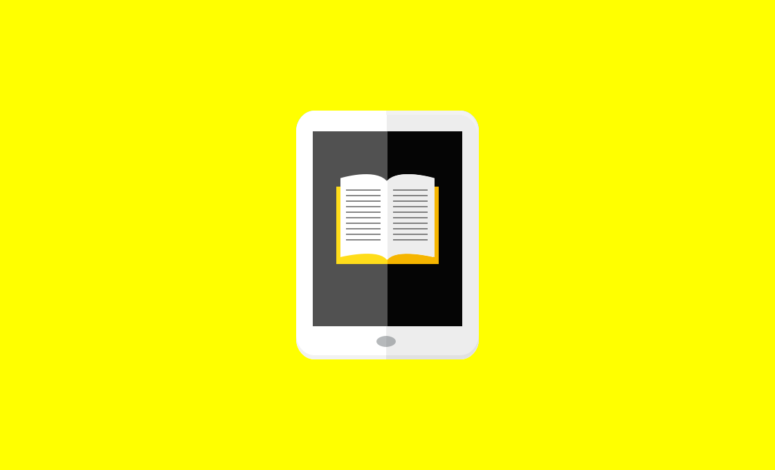 16 ebooks gratuitos sobre inbound marketing que no te puedes perder