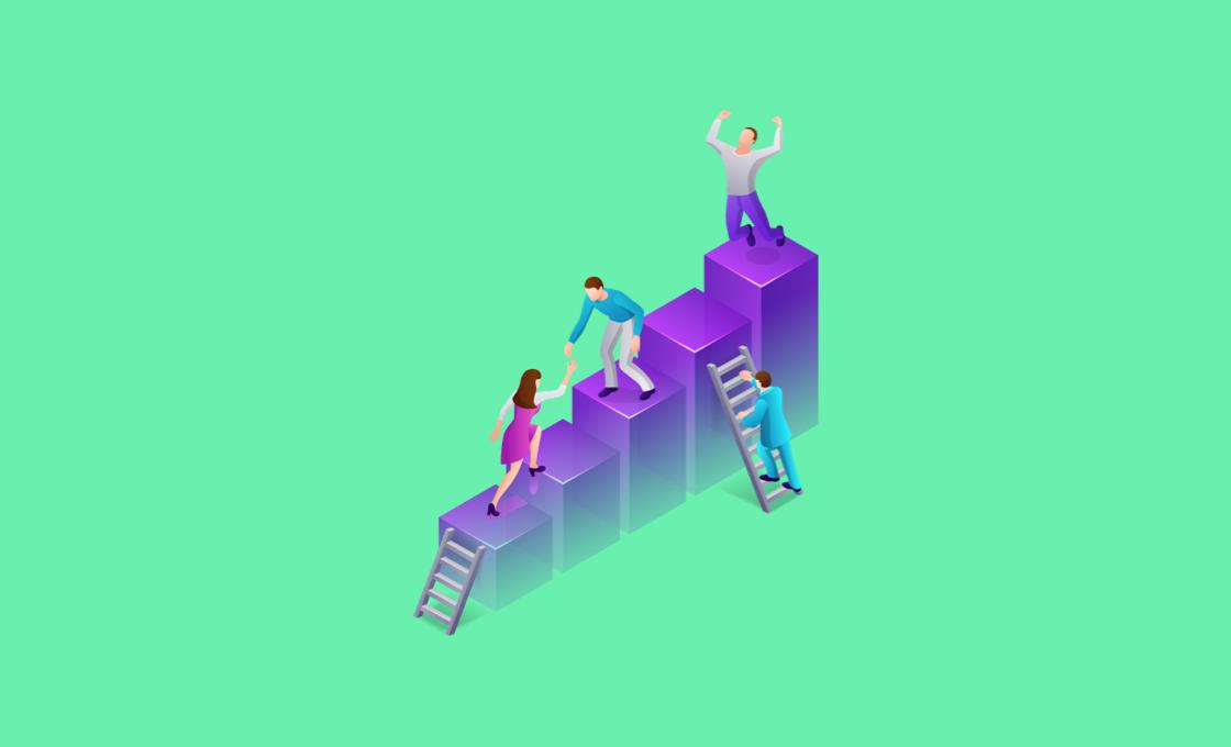 Growth hacking e inbound marketing: cómo se relacionan y ejemplos de acciones