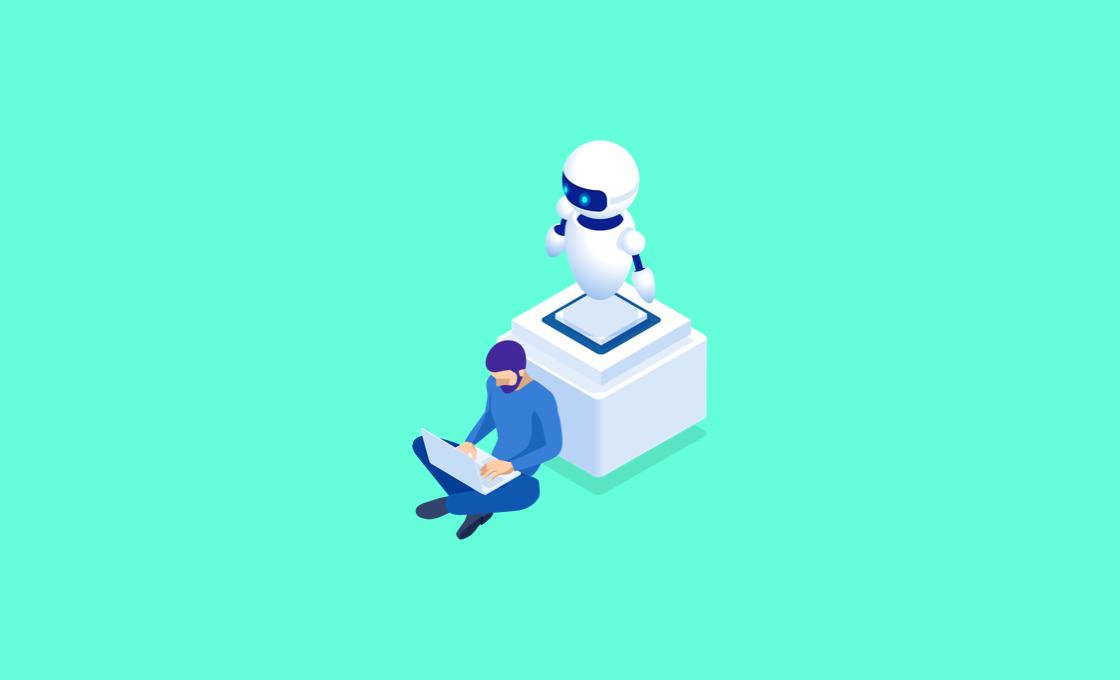 Estrategias de marketing automation: B2B vs B2C