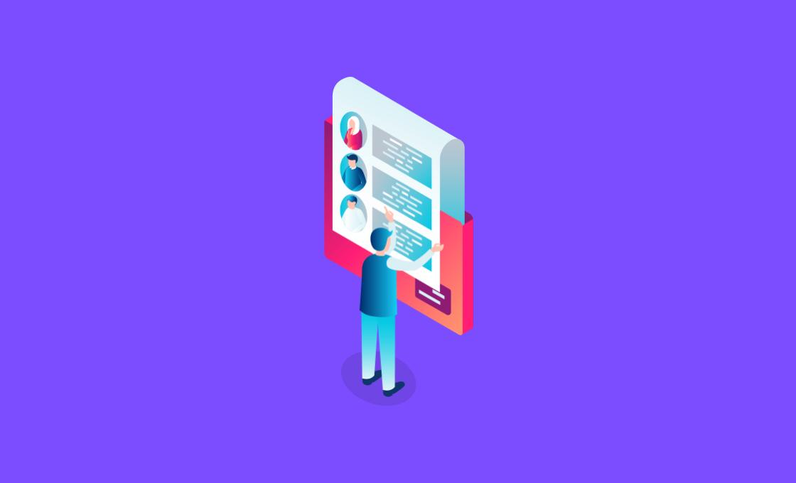 Facebook para empresas: cómo crear tu página y 20 consejos útiles