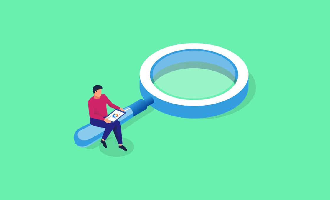 Google Discover: qué es y por qué es la clave para incrementar tu tráfico