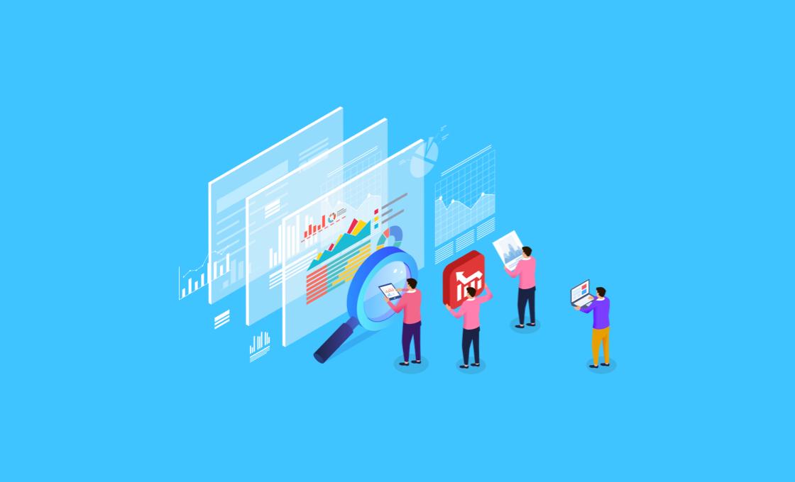 Guía para diseño web y SEO: mejora el posicionamiento de tu página web