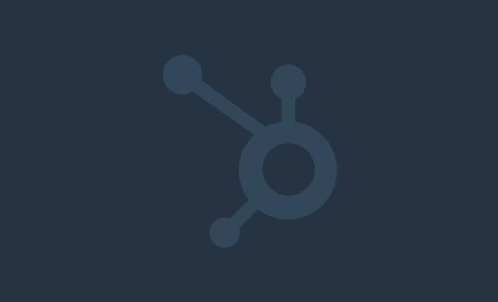 HubSpot custom objects: qué son y por qué son importantes para tu empresa