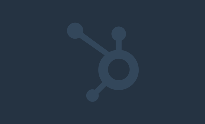 Service Hub de HubSpot: qué es, cuánto cuesta y qué incluye