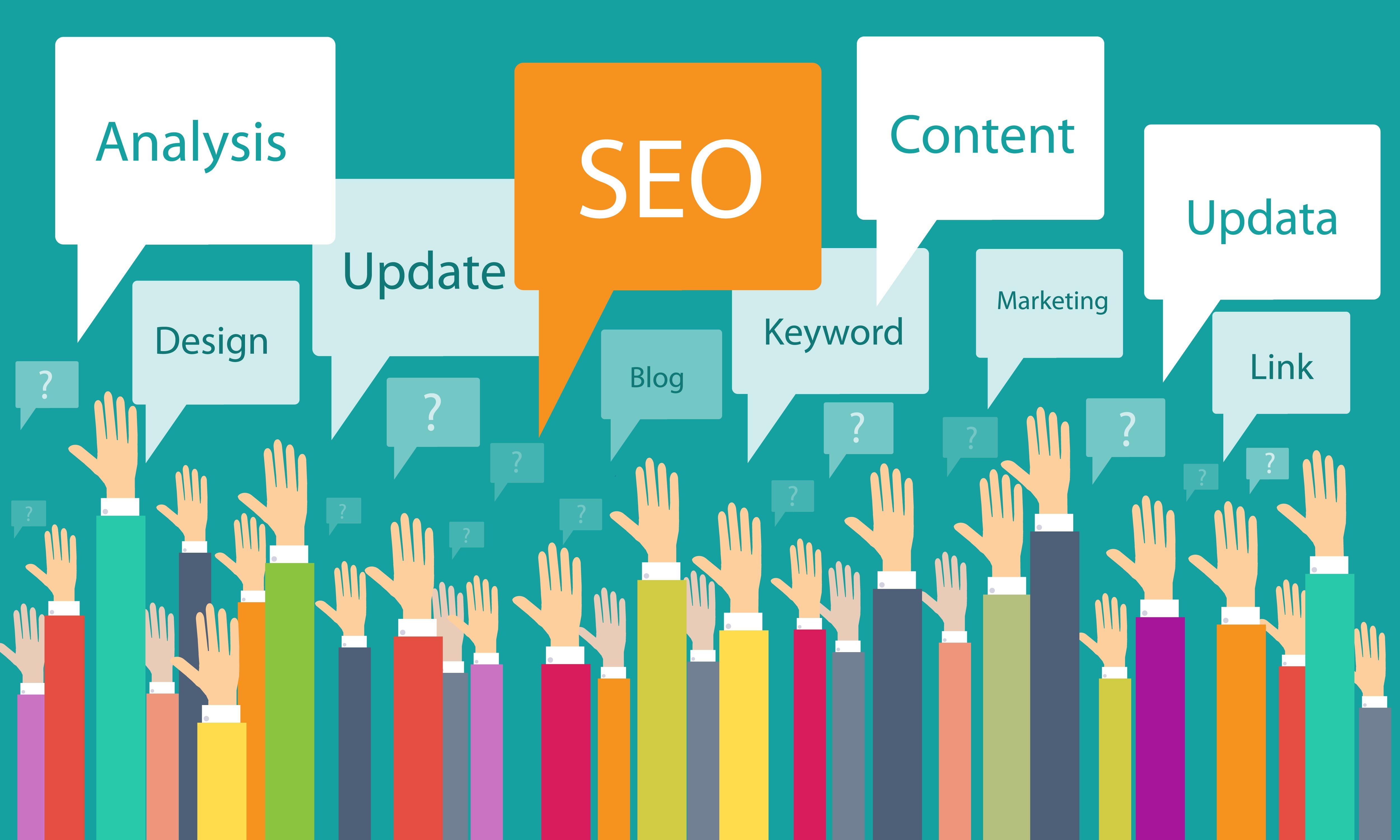 Marketing de Transparencia a través del Inbound Marketing
