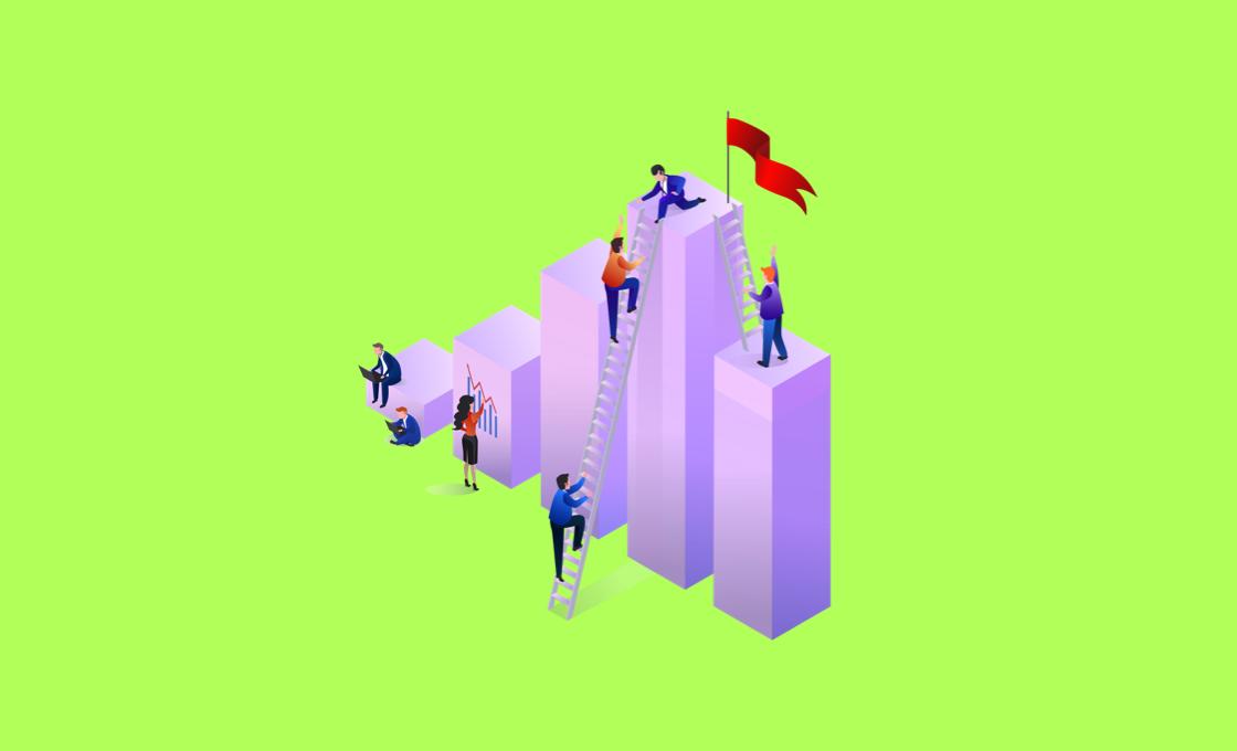 Las 10 mejores frases de marketing: de la experiencia a la práctica