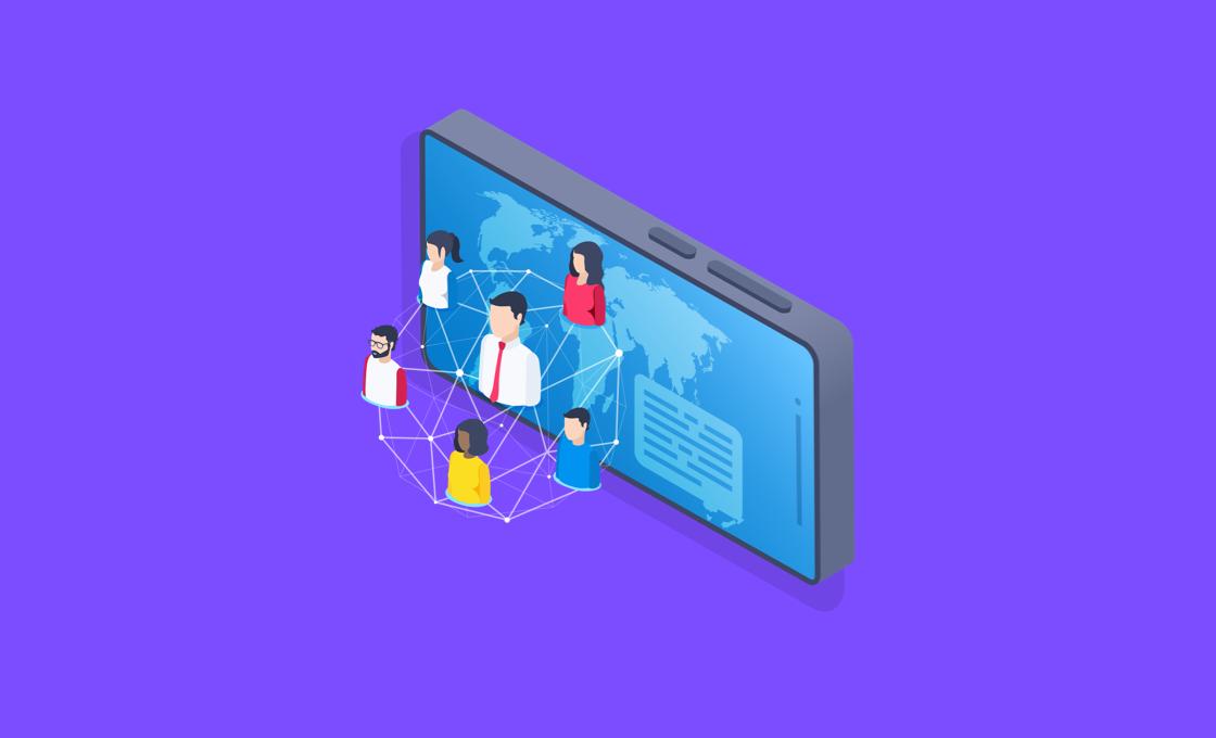 Liderar equipos remotos: cómo aumentar la eficiencia del teletrabajador