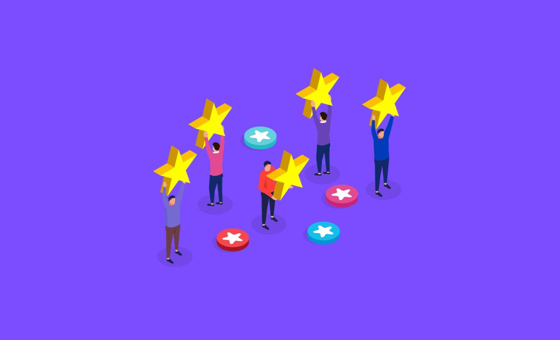 Llegamos a los 40 capítulos del podcast Marketing Leaders, ¿te has perdido alguno?