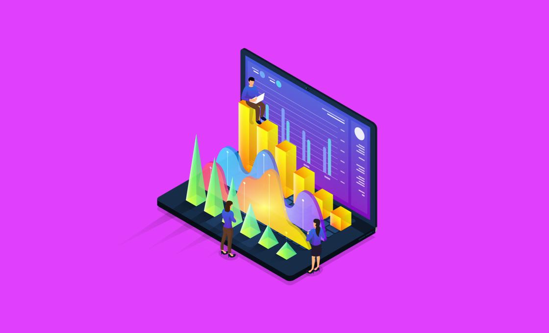 Métricas en YouTube Analytics: cómo medir el impacto de tus webinars en YouTube
