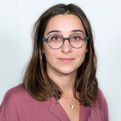 Maria Campana