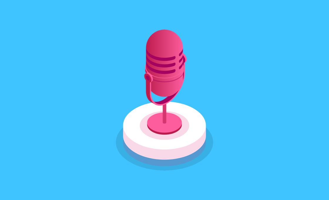 Marketing Leaders: 16 episodios del podcast de InboundCycle que no te puedes perder