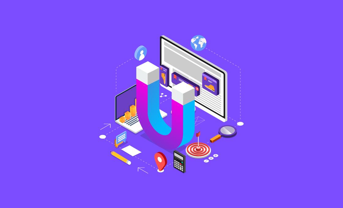 Marketing de contenidos: qué es y cómo ponerlo en marcha