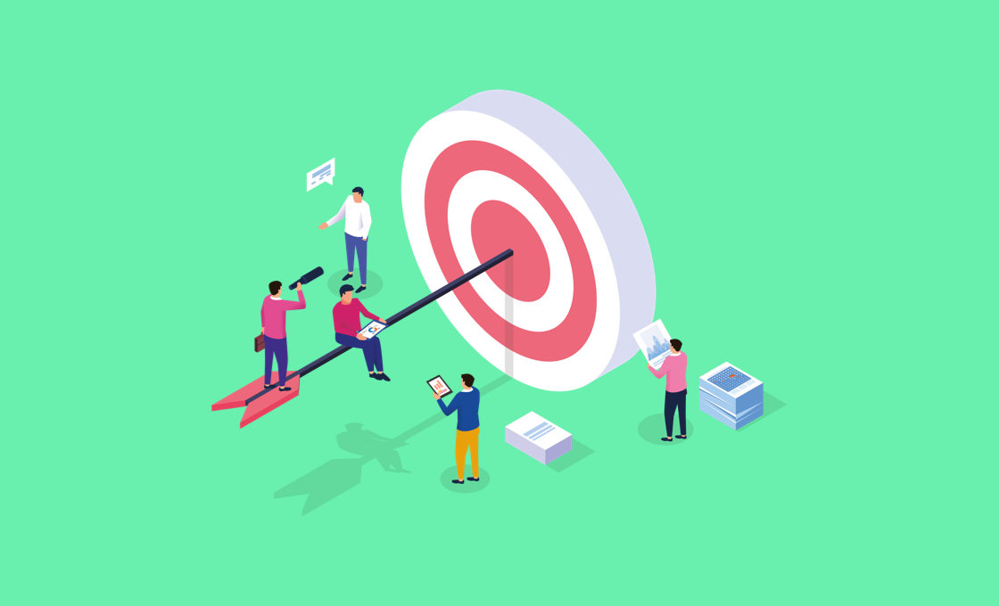 Marketing digital para PYMES: 8 acciones para captar clientes