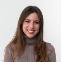 Marta Jarque
