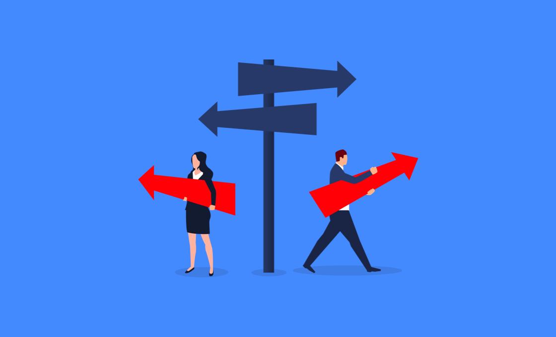 Medios propios, pagados y ganados: ¿qué son y cómo podemos capitalizarlos?