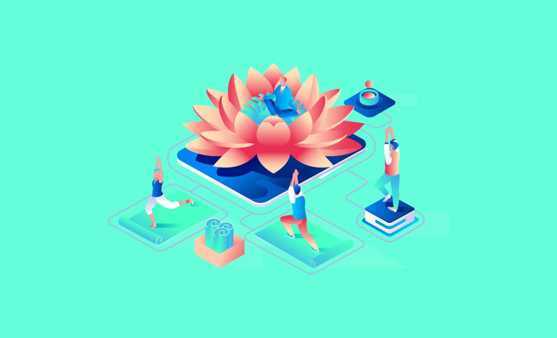 Mindful marketing: qué es y 5 maneras de aplicarlo a tu negocio
