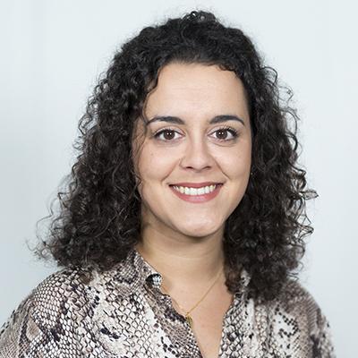 Mónica Pelayo