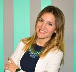 Noelia Leiro