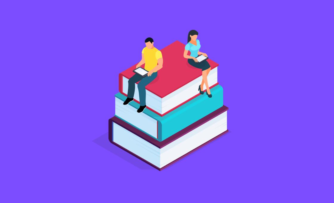 Nuestros ebooks de marketing y ventas más populares de 2020