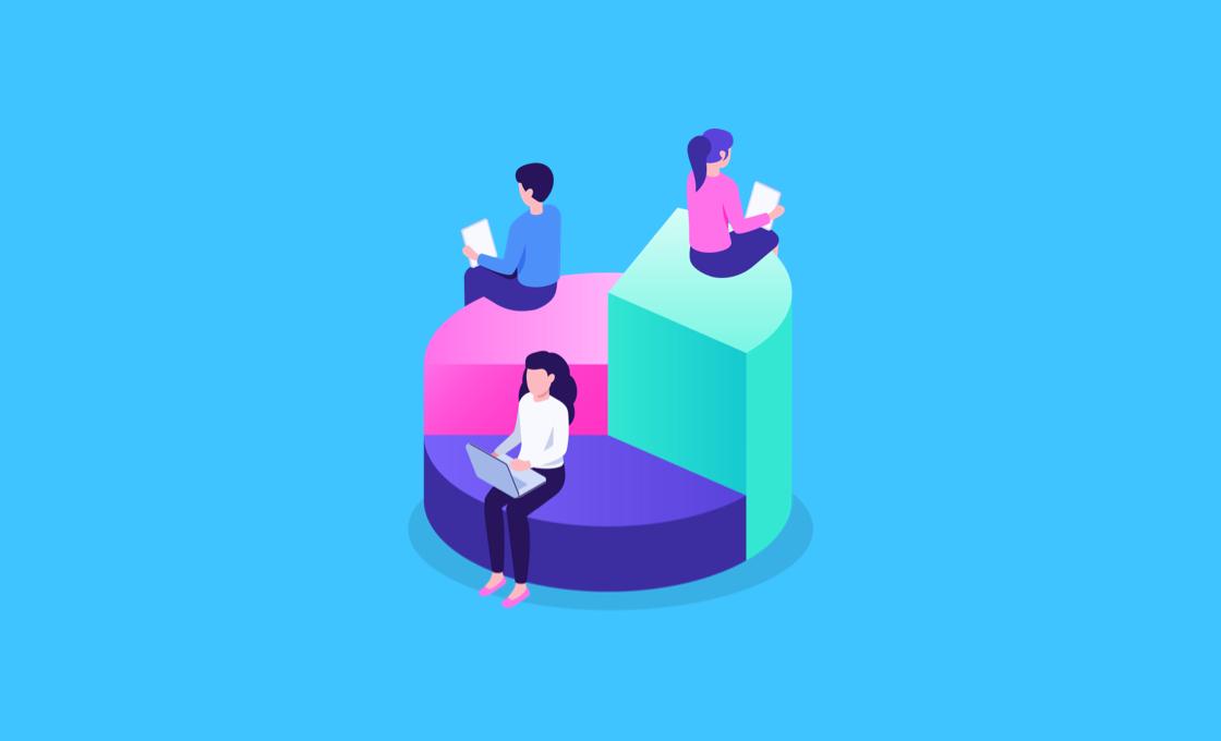 Nuevo Estudio del Inbound Marketing: edición 2021 ya disponible