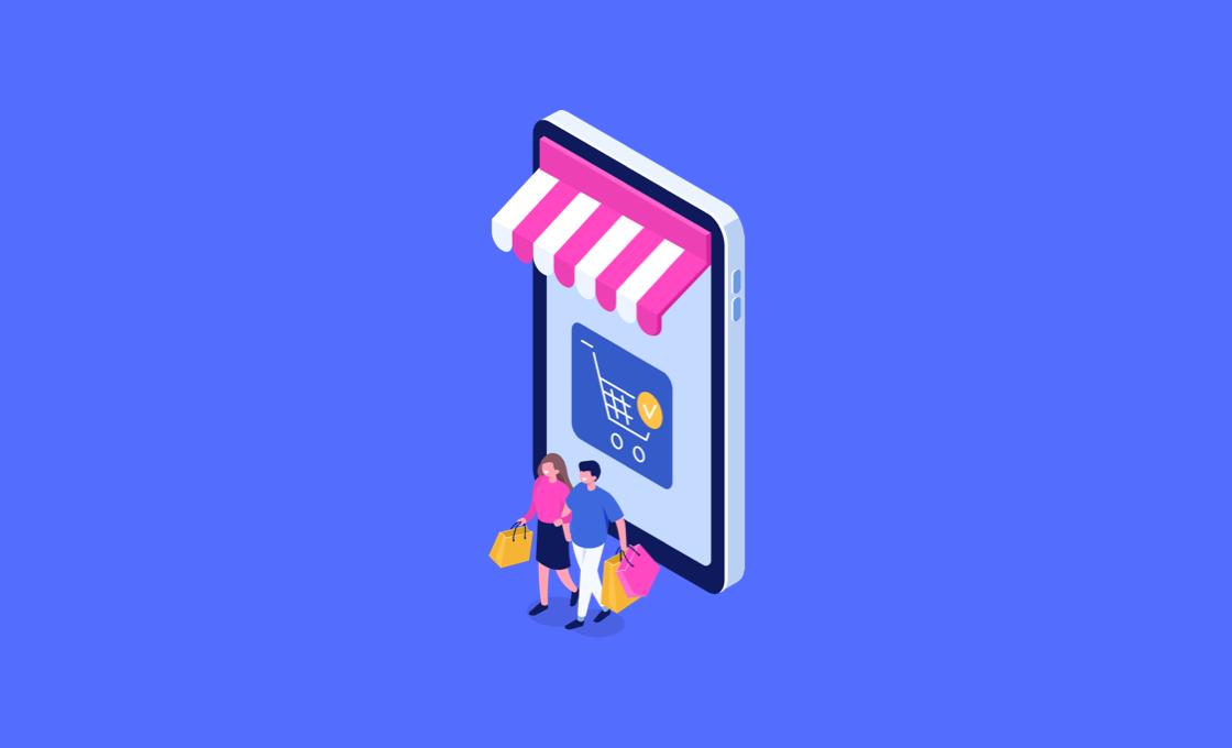 8 errores al crear una tienda online que debes evitar