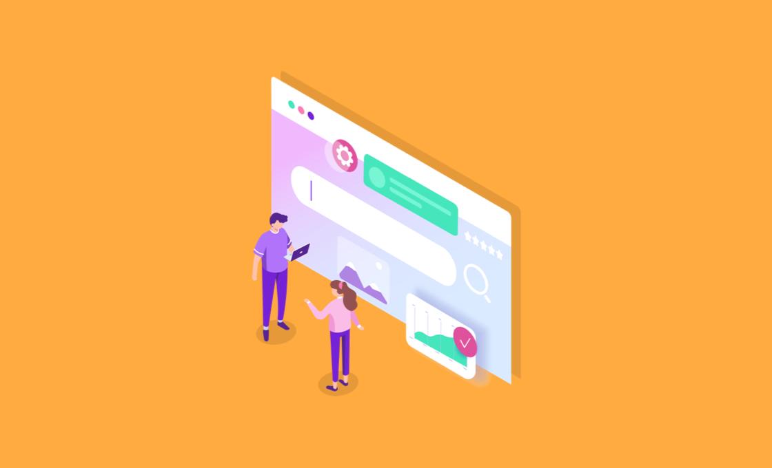 Pasos para crear tu landing page en Salesforce Marketing Cloud