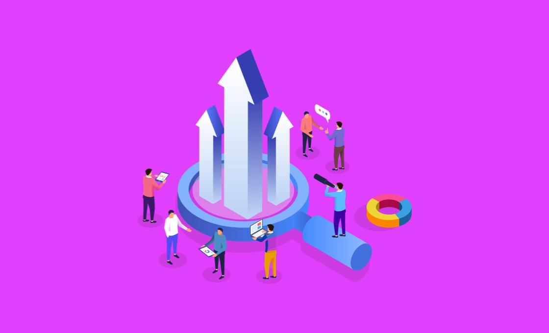 Plan de contenidos: 11 pasos para ponerlo en marcha en tu empresa
