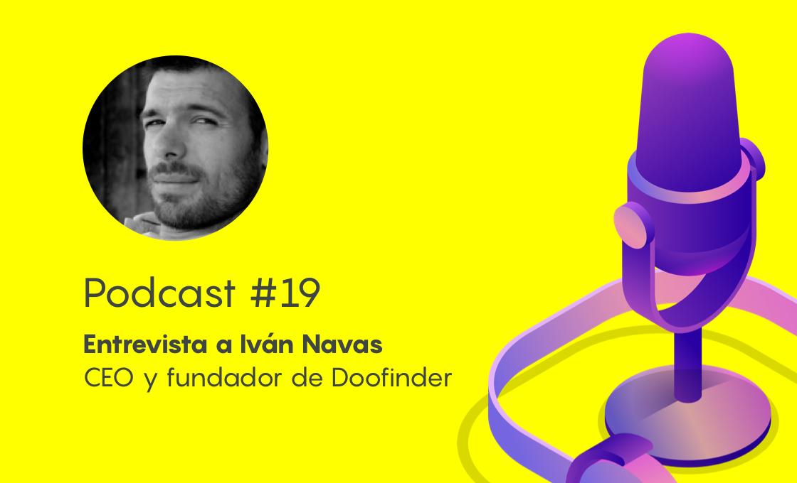 Podcast #19 -¿Cómo multiplicar por 100 el tráfico en tu blog?