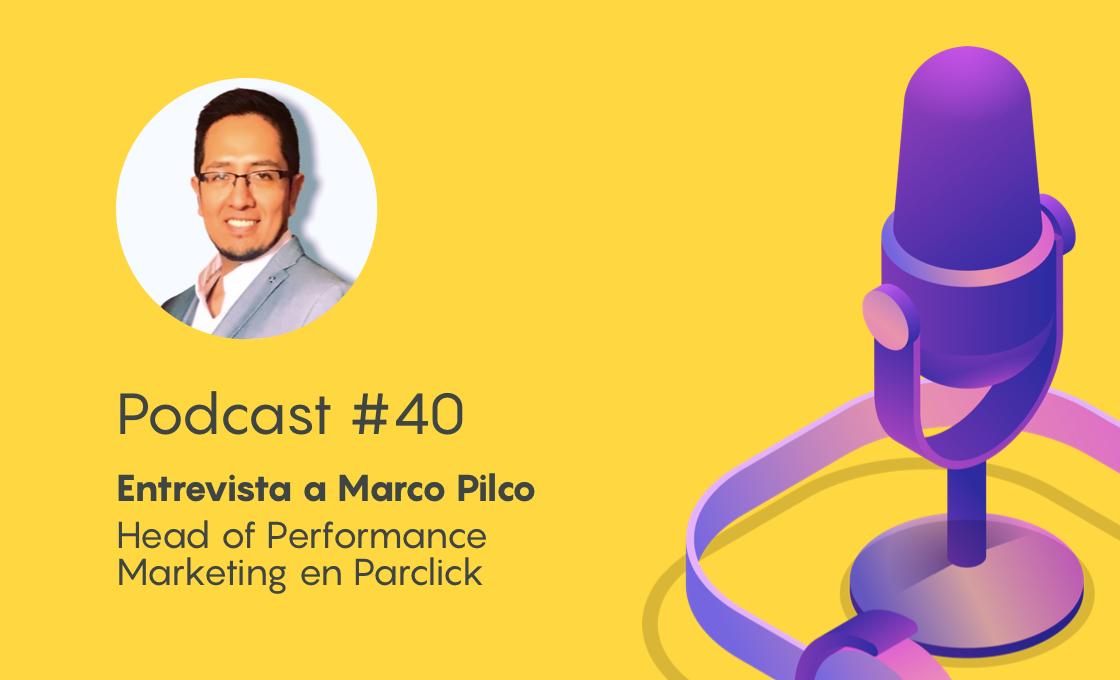 Podcast #40: El poder de lo básico: medir bien y preguntar a los clientes