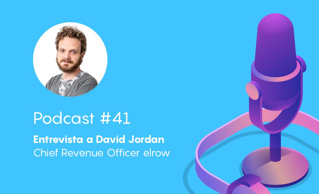 Podcast #41: Herramientas clave de performance marketing: influencers, creación de escasez y triggers urgencia
