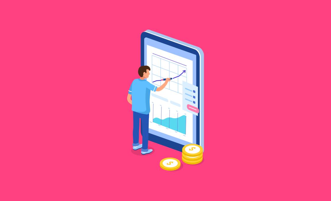 Presupuesto de marketing: cómo hacerlo en 6 pasos