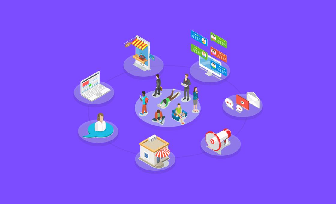 Publicidad en LinkedIn y account-based marketing: ¿cómo se complementan?