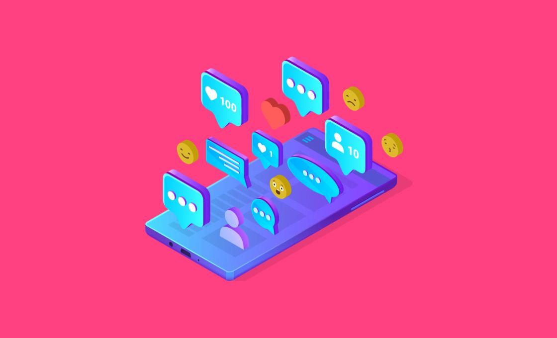 Qué es Twitch y por qué incluirlo en tu estrategia de marketing online [GUÍA 2021]