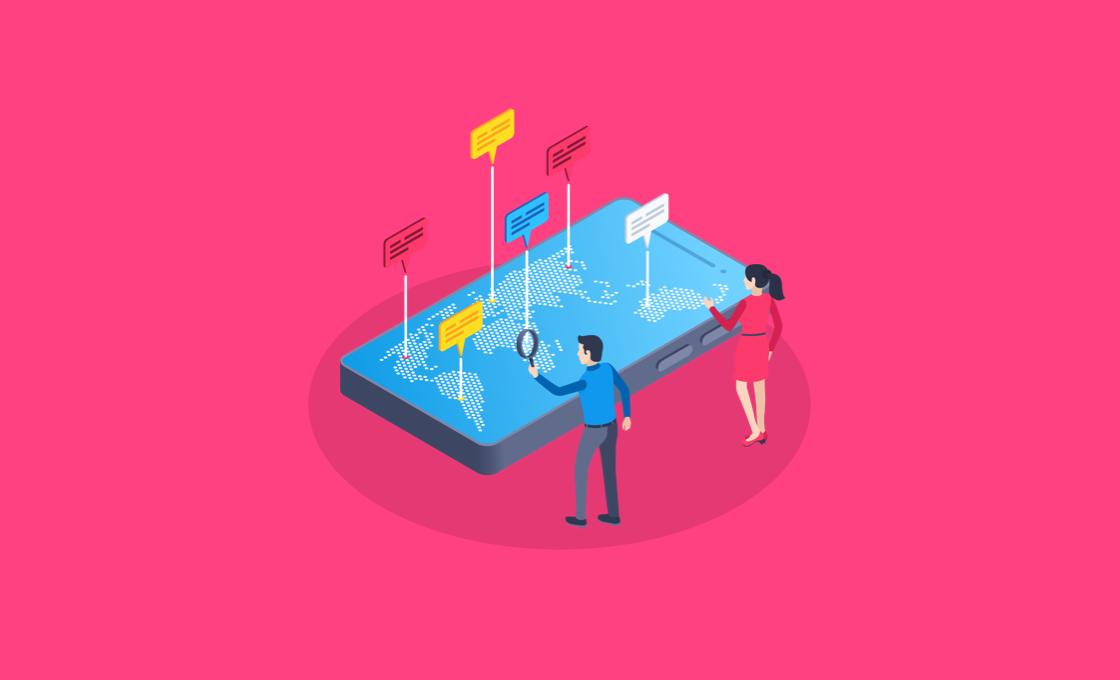 Qué es la transcreación y por qué es clave en tu estrategia de marketing internacional