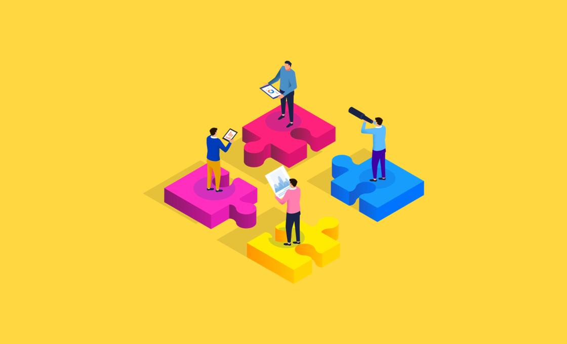 Marketing de afiliados: qué es y cómo implementarlo en tu estrategia