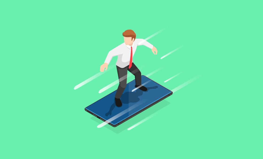 Rendimiento comercial: cómo disparar la productividad de tu equipo de ventas con HubSpot