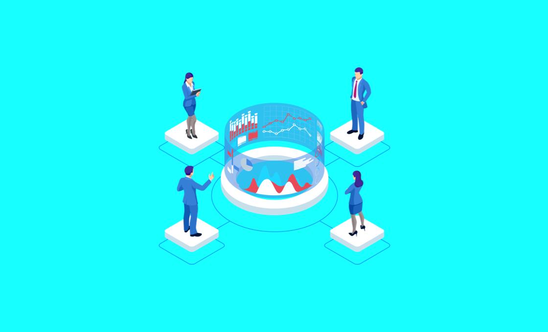 Resultados del inbound marketing 2021 en el sector seguros