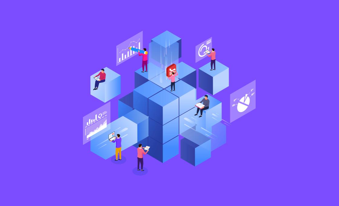 Resultados del inbound marketing 2021 en empresas B2B