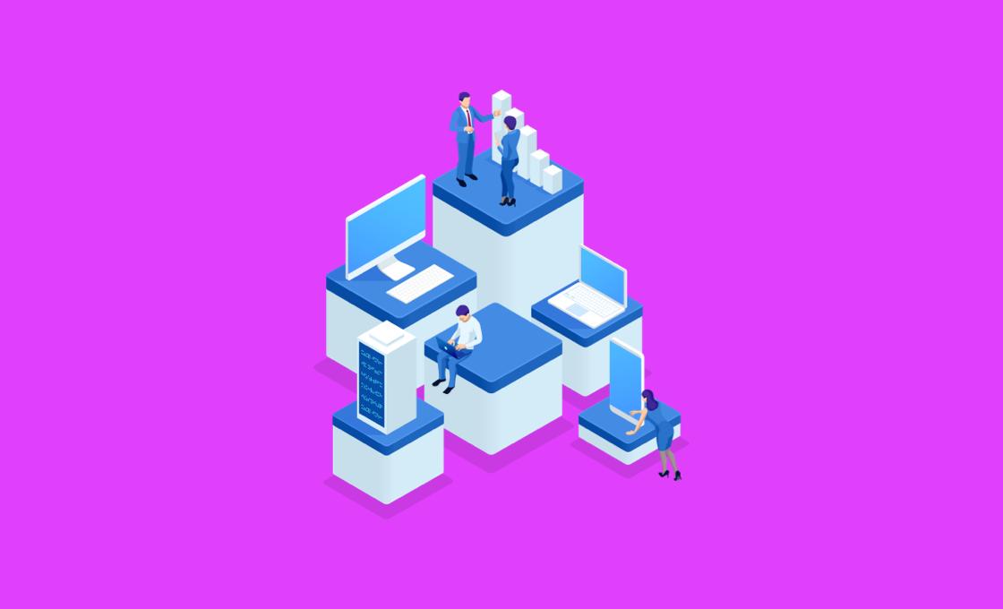 S&OP: ¿cómo alinear los departamentos de ventas y operaciones?