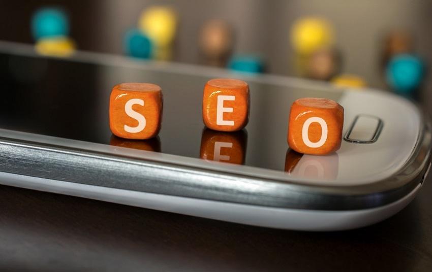 SEO vs ASO: las diferencias entre el posicionamiento web y de aplicaciones