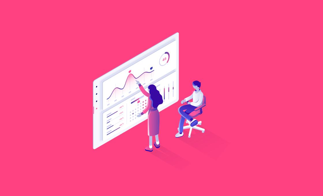 Sector software: resultados del inbound marketing 2021