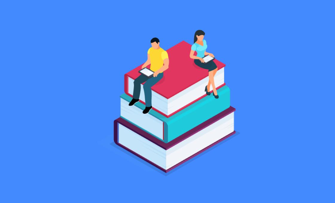 Selección de 10 ebooks gratis de marketing y ventas que no puedes perderte