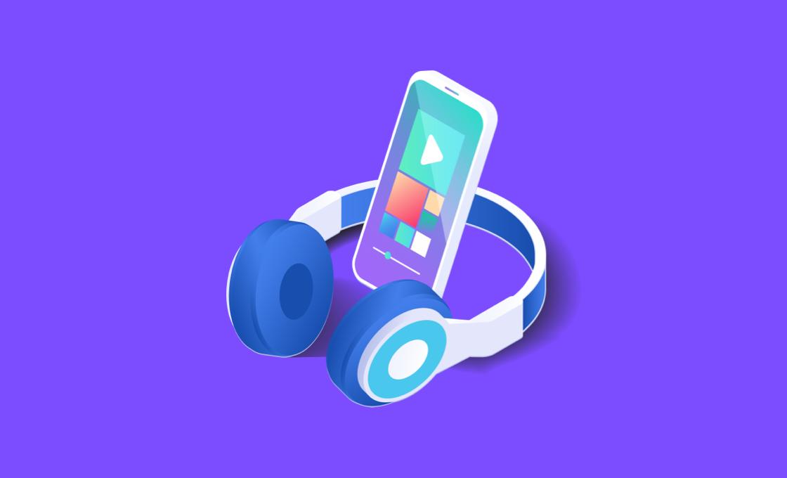 Spotify Ad Estudio: qué es y cómo funciona